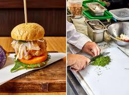sen cuisine at sen sakana peru s cuisine gets a york showcase