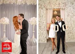 Wedding Planners In Los Angeles The Albertson Wedding Chapel Los Angeles Best Wedding Chapel