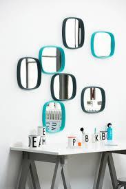 Danish Design Wohnzimmer 52 Best Mirror Mirror U2022 Product Design Images On Pinterest