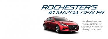 mazda black friday deals mazda of west ridge rochester new u0026 used mazda dealership