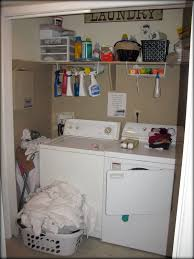 bathroom closet door ideas laundry room awesome laundry room closet organization the good