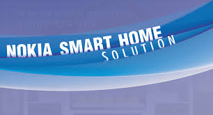home nokia smart home solution gadgets magazine philippines
