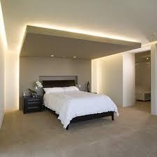 schlafzimmer decken gestalten uncategorized geräumiges schlafzimmer decken gestalten und