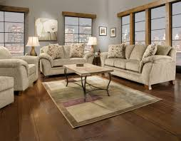 Laminate Flooring Warehouse The Furniture Depot Quality Discount Furniture At Warehouse