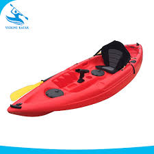 list manufacturers of more boat buy more boat get discount on