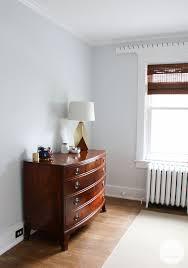 Design My Bedroom 232 Best Design Master Bedroom Images On Pinterest Master