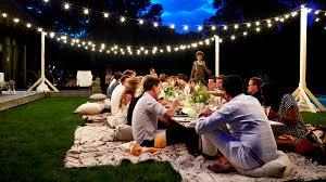 luxury picnic event u2013 heart heart events