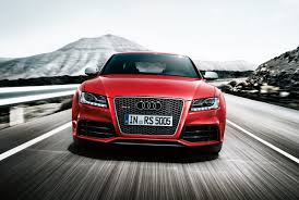 87 best audi rs audi s images on pinterest branding car and