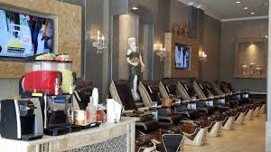 bellagio nails u0026 spa is the best nail salon in fort worth tx 76177