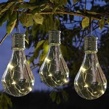 hanging outdoor solar lights home design u0026 interior design