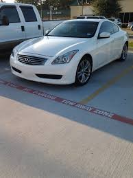 infinity car back back 2 right auto back2rightauto1 twitter