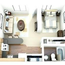 apartment design floor plan plans small studio apartment floor plans