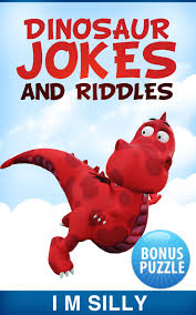 cheap jokes and riddles find jokes and riddles deals on line at