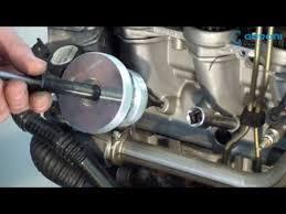 sostituzione candele smart 311167000 kit universale estrazione candelette rotte m8x1 m9x1
