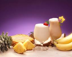 50 most delicious drinks from around the world cnn travel