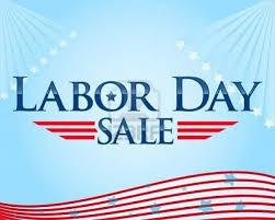 best laptop deals nerdwallet black friday best 25 labor day tv sales ideas on pinterest buffet table for