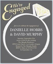 engagement party invitation wording engagement party invitations wording poem invitations ideas