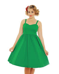 liana u0027 emerald green swing dress and bolero set dresses