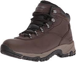 womens hiking boots amazon com hi tec s altitude v i waterproof hiking boot