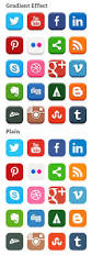 best 20 free icons png ideas on pinterest icons free symbols
