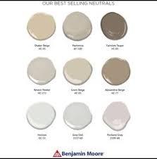 love the paint color benjamin moore bennington gray marylena u0027s