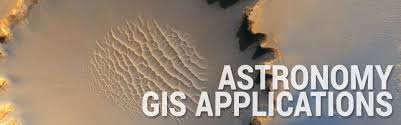 1000 gis applications u0026 uses how gis is changing the world gis