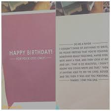 birthday cards beautiful funny things to say on a birthday card