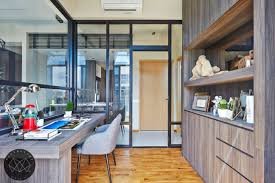 apartment interior design singapore interior design