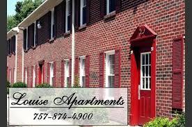 3 bedroom apartments in newport news va louise apartments 462 denbigh blvd newport news va rentcafé