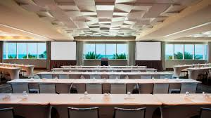 floor and decor fort lauderdale fort lauderdale meeting space w fort lauderdale