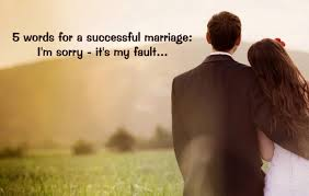 Marriage Sayings For Wedding Cards Funny Marriage Quotes Wedding Humor Quotes