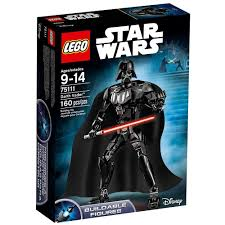 amazon star wars toys u0026 games