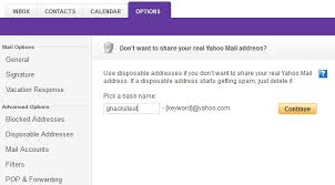 yahoo email not pushing to iphone yahoo mail plus turns into yahoo ad free mail all relevant