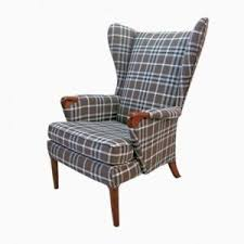Parker Armchair Pk 1022 27 Chair From Parker Knoll For Sale At Pamono