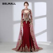 indian wedding dress buy indian wedding dresses and get free shipping on aliexpress