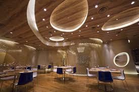 restaurant decorations restaurant decoration pastel restaurant decoration interior design