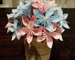 Baby Shower Flower Centerpieces Baby Shower Flowers