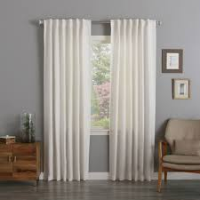 white linen curtain fabric white linen curtains for clean