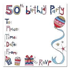free email invitations birthday choice image invitation design ideas