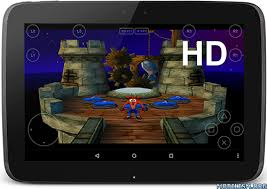 fpse for android apk fpse for android v0 11 187requirements 2 1 lucky patcher