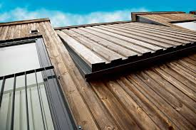 Composite Shiplap Cladding Timber Cladding Homebuilding U0026 Renovating