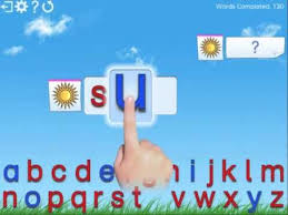 montessori words u0026 phonics android apps on google play