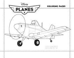 disney planes coloring pages bulldog disney planes coloring pages
