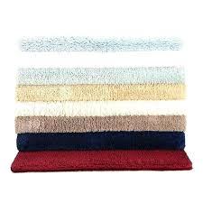 Martha Stewart Bathroom Rugs Martha Stewart Bath Mats Bath Rugs Home Mat Matsutake Recipe
