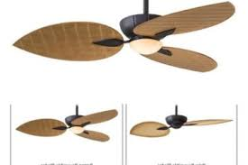 Commercial Outdoor Ceiling Fans by Authority Improvement Patio Ceiling Fan Outdoor Fans Lowes Hampedia