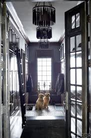 Mansion Design 213 Best Rooms Foyer Images On Pinterest Homes Entryway And