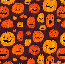 halloween wallpaper free amazing valentines day wallpapers free download tianyihengfeng