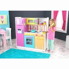 cuisine dinette pas cher cuisine en bois enfant beau photos cuisine en bois enfant pas cher