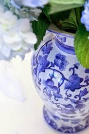 26 best our favorite blue u0026 whites images on pinterest