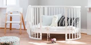 Stokke Mini Crib Stokke Sleepi Crib Bed Zukababy